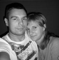 Tatjana Kohanovic, id77789690