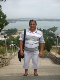 Андрей Мадараш, 27 декабря , Львов, id94678472