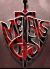 ++Metal's Cry Project++