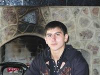 Андрей Орлов, 13 июня 1990, Ставрополь, id125592842