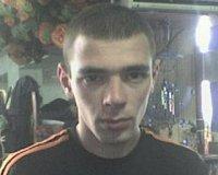 Ян Колесников, 21 сентября 1984, Волгодонск, id18592544