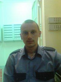 Сергей Лукьянов, 17 февраля , Москва, id26727134