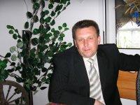 Олег Жук, Полтава