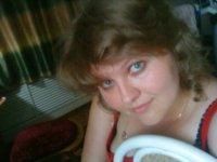 Liliay Svetlay, 25 февраля , Оренбург, id31910595