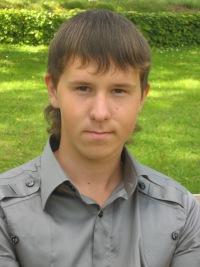 Артур Карагин, 19 октября 1995, Санкт-Петербург, id33907017