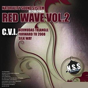 Cvi - Red Wave Vol 2