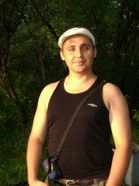Евгений Потапов, 3 октября 1994, Иркутск, id38926143