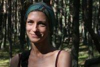 Марианна Емельянова