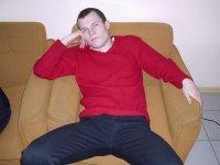 Станислав Гнатюк, 23 июня 1983, Винница, id51277478