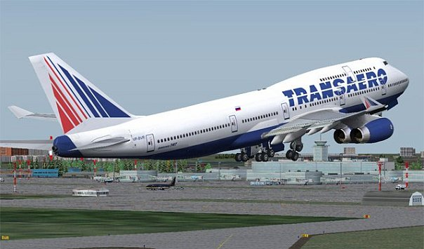 частные самолеты в брестском аэропорту
