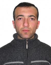 Рамази Кублашвили, Ткибули