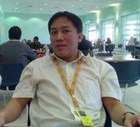 Jun Banez, 6 июня 1990, Тюмень, id59344945