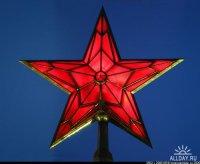 Кирилл Первомайский, 14 июня 1992, Ижевск, id75444804