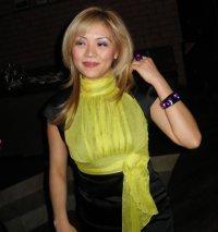 Laura Baisalbaeva, 18 марта , Санкт-Петербург, id87172760