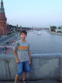 Nikolay Sargsyan, 19 июня , Волгоград, id89307664