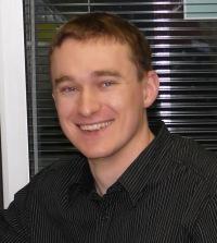 Дмитрий Бураковский