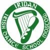 Московская школа ирландского танца Иридан