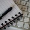 Инструменты писателя и сценариста
