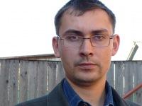 Анатолий Пушкарев