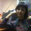 Marina Solopina