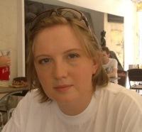 Елизавета Лихачёва