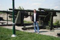 Василий Сендзюк, 6 февраля 1979, Киев, id22014027