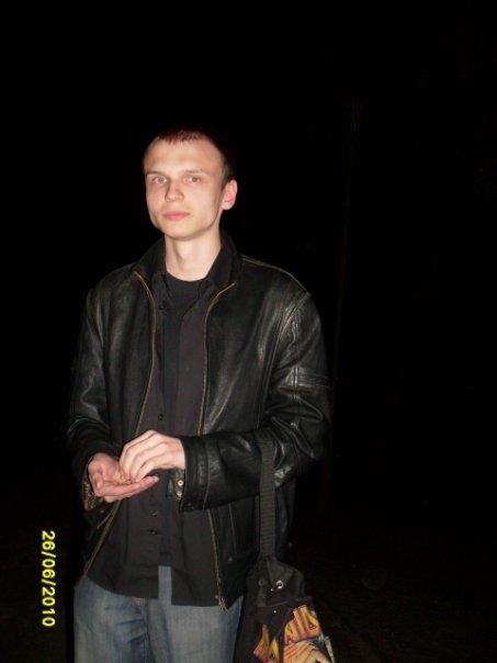 http://cs4554.vkontakte.ru/u27511556/113012572/x_64b00fd0.jpg