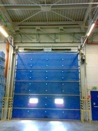 Автоматические ворота Ремонт и отделка - материалы - Ворота, заборы...