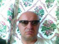 Александр Шпак, 14 июля 1986, Санкт-Петербург, id50206025