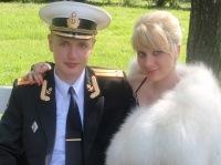 Дмитрий Анохины