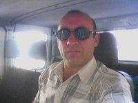 Simon Machitidze, 21 июля 1996, Выкса, id63714831