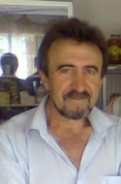 Марат Акчурин, 14 января , Самара, id75658234