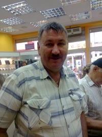 Александр Чистяков, 9 августа 1987, Краснодар, id7833547