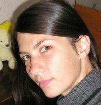 Ванда Лутай, 22 января 1983, Москва, id90050401
