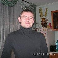 Дмитрий Яшин, 18 марта 1986, Казань, id91009844
