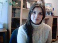Татьяна Пряхина, 9 мая 1982, Омск, id97942182