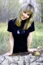 Олеся Аркадьевна. Фото №5