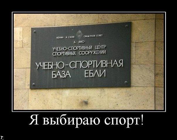 приколы русские картинки