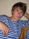 Денис Владимирович фото #17