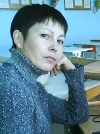 Наталья Демешева