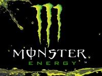 Dorna Sports и американский производитель энергетических напитков Monster Energy...