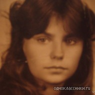 Наталия Грязнова, 18 января , Санкт-Петербург, id100355816