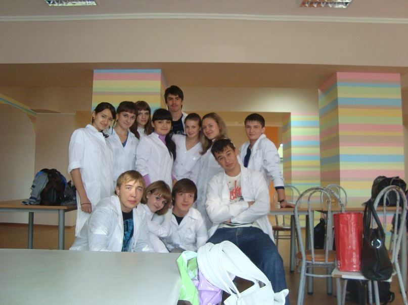 http://cs4556.vkontakte.ru/u29573138/142379447/y_07f2e588.jpg