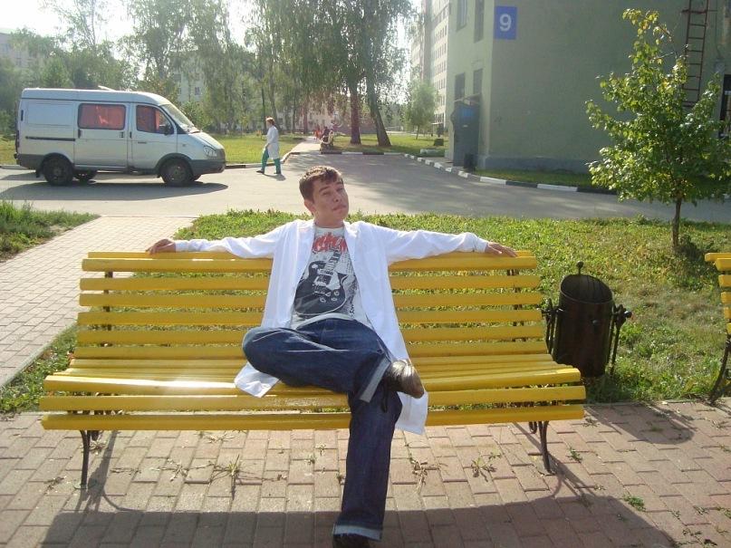 http://cs4556.vkontakte.ru/u29573138/142379447/y_ac9f6d96.jpg