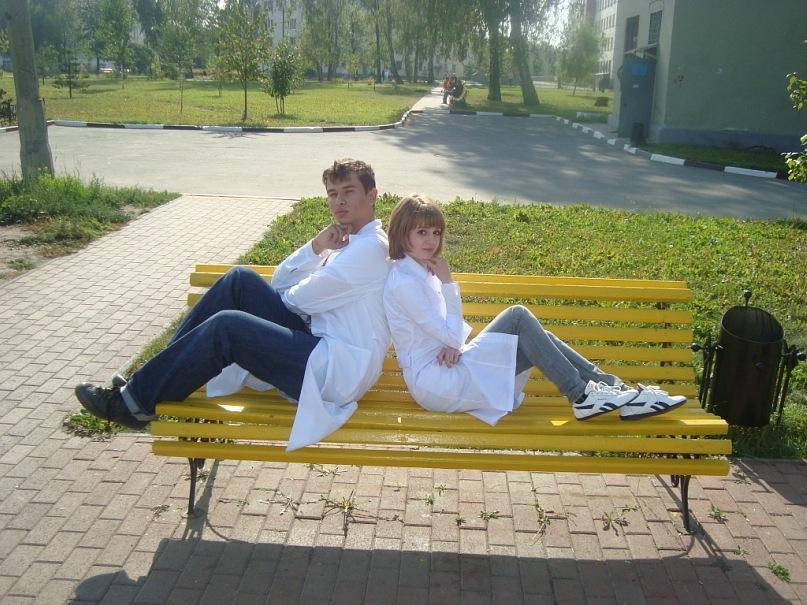 http://cs4556.vkontakte.ru/u29573138/142379447/y_e3747ad1.jpg