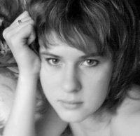 Ксения Антоненко