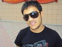 Али Сулейманов, 21 августа 1991, Тобольск, id49836288