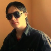 _ALEX_DV_ZLO_ ROUS, 20 апреля , Улан-Удэ, id58526493