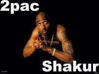 2paс Shakur