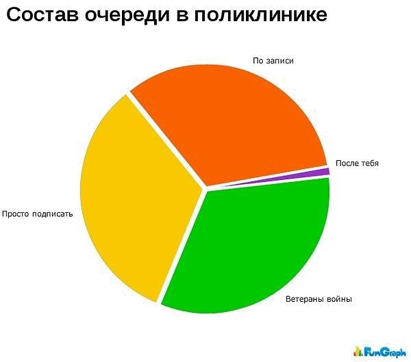 http://cs4556.vkontakte.ru/u90847264/124522110/x_0c952f82.jpg